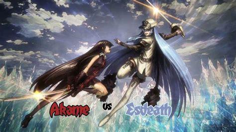 anime battle top 10 anime battles anime amino