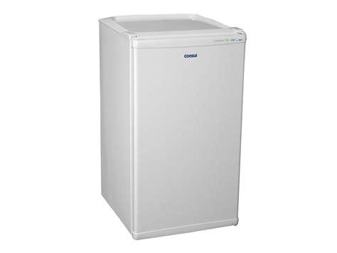 Freezer Vertical freezers freezers vertical