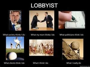 definitions of lobbyist synonyms antonyms and pronunciation