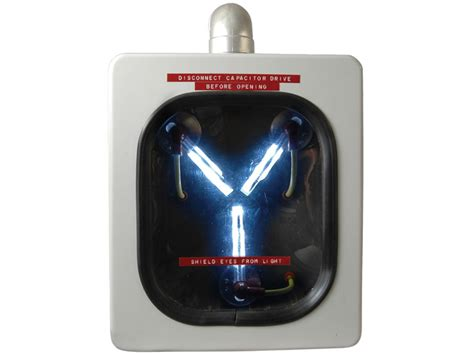 flux capacitor replica uk select toys flux capacitor prop replica 28 images 15 november 2007 kristofers back to the