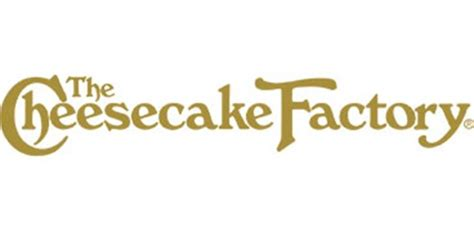 %name cheesecake factory gift card   $100 Cheesecake Factory Gift Card ONLY $90   FTM