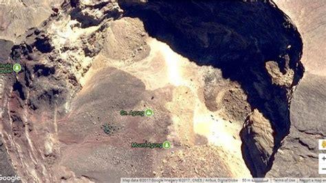 earthquake agung earthquake around mount agung greater until now eruption