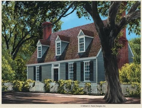poole house plans pin by kelly blye on william e poole architect pinterest