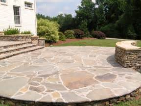 Patio Designs With Slate Slate Patio Designs Quotes