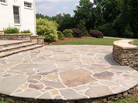 slate patio designs Quotes