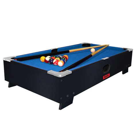 bce snooker and pool tables and equipment