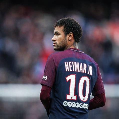 Neymar Jr Neymar Jr Neymarjr