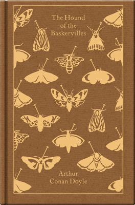 libro gullivers travels penguin clothbound 52 best images about clothbound classics catch them all on great expectations