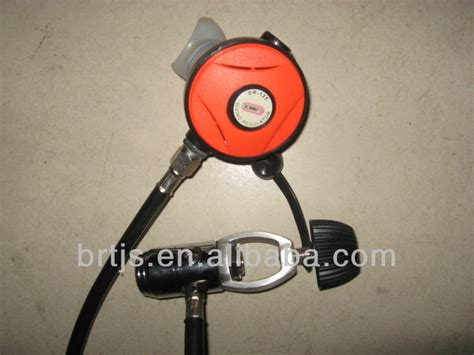 cheap dive gear manufacturer diving gear prices new product buy diving