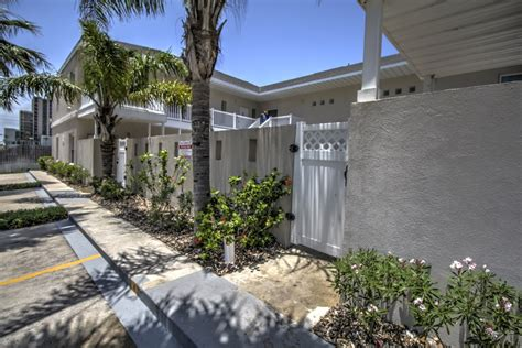 South Padre Island Houses by South Padre Island Real Estate Condo Rentals Furcron