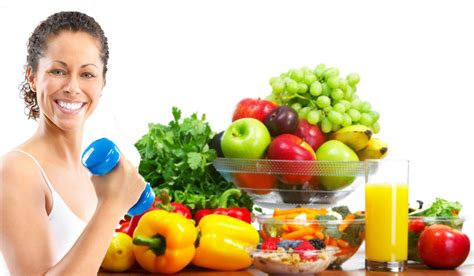 sana alimentazione open day alimentazione sana e forma fisica come