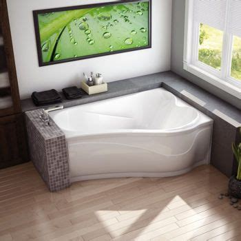 2 person bathtubs best 25 two person tub ideas on pinterest tumblr locker room two person bathtub