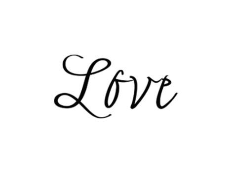 tattoo background for words love word tattoo love tattoo mytat com