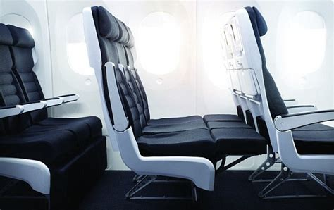 nz comfort group air new zealand to offer economy class lie down beds
