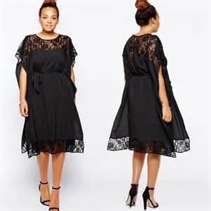 aliexpress com buy plus size women vestidos 6xl