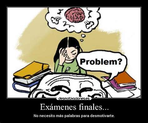 imagenes motivadoras examenes examenes imagenes imagui