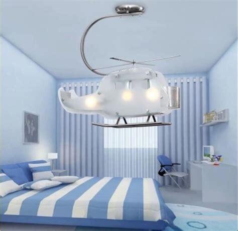 boy schlafzimmer hubschrauber le kaufen billighubschrauber le partien