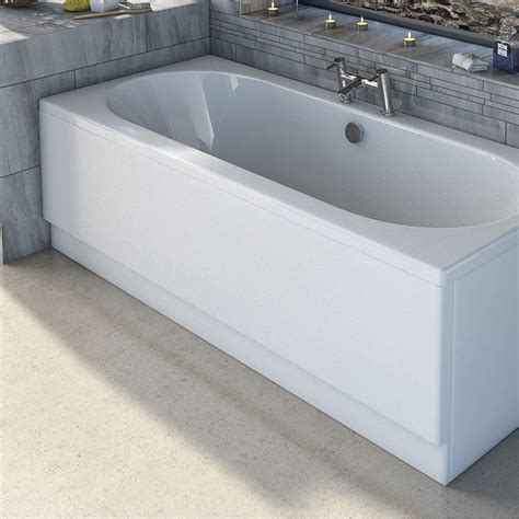 bathtub side panel bath panels buying guide victoriaplum com
