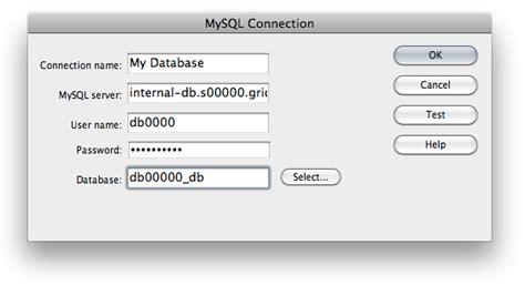 tutorial php mysql dreamweaver pdf tutorial dreamweaver 8 php mysql