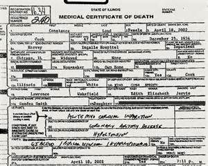 Incident Accident Report Form Template linda taylor welfare queen ronald reagan made her a