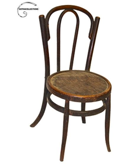silla antigua silla antigua peque 241 a de ni 241 o gothacollections
