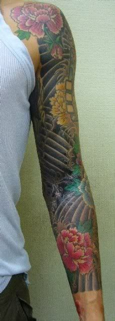 john mayer tattoo sleeve mayer s sleeve tat tattoos awesome