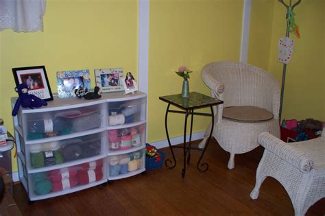 knitting room etsy studios lou s knitting room