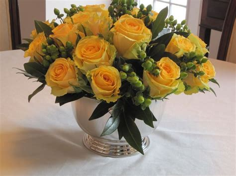 most beautiful flower arrangements 1000 images about arts and crafts floral design revere