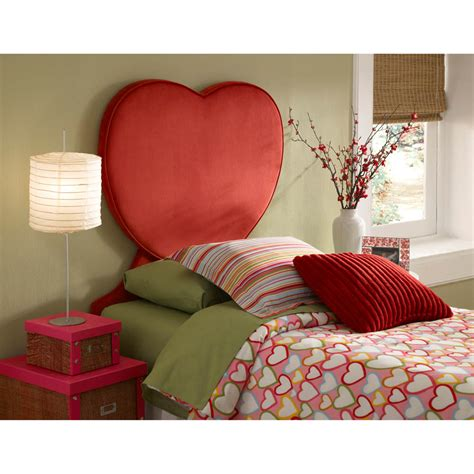 heart bed good heart shaped bed 9h19 tjihome