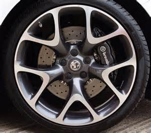 Vauxhall Astra Wheels For Sale New 18 Vauxhall Astra Vxr Alloys Pcd 5x115 Vectra