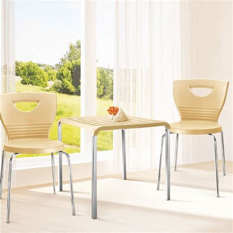 Www Nilkamal Furniture by 100 Buy Nilkamal Chairs Bangalore Buy Garden