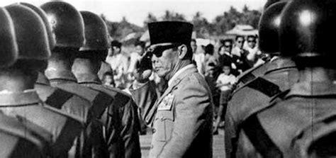 biodata bung hatta singkat biografi dan profil lengkap presiden soekarno dari awal