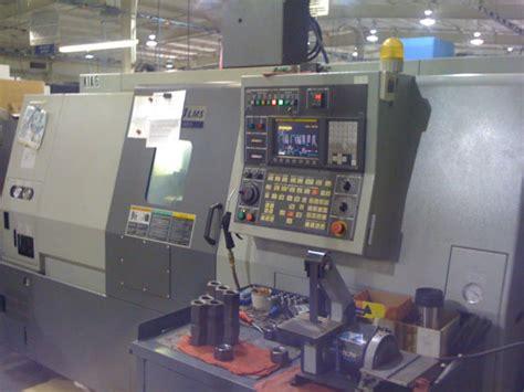 Kia Machine Tools Manufacture Hyundai Kia