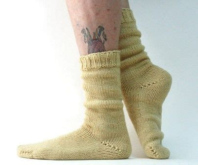 toe up socks pattern magic loop avoid second sock syndroe knit two socks at a time toe