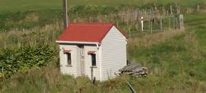 panoramio photo of the world s smallest house