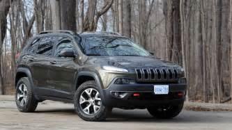 Jeep Trailhawk Bigger Tires The Trail Jeep Trailhawk Wheels Ca