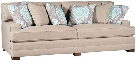 king hickory casbah sectional price king hickory furniture casbah casbah beautiful rooms