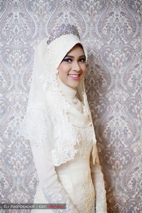 Angela Dress Muslim Wanita 377 best moroccan muslim brides wedding decors