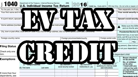 How Does Tesla Tax Credit Work How Does Tesla Tax Credit Work Tesla Image