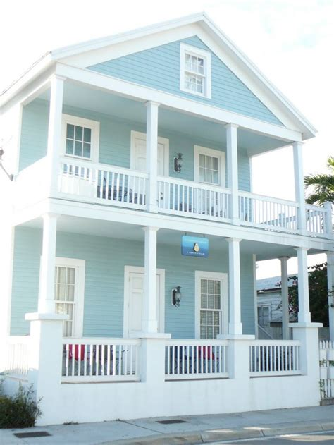 1000 ideas about key west style on key west house conch house and cottages