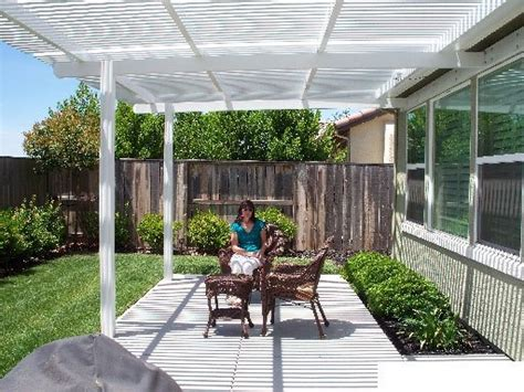 Patio Covers Concord Ca Gallery Lattice Patio Covers Louvered Patio Covers