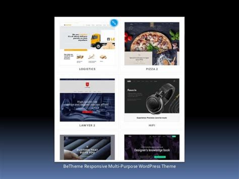 themeforest it company theme best themeforest wordpress themes for corporate business