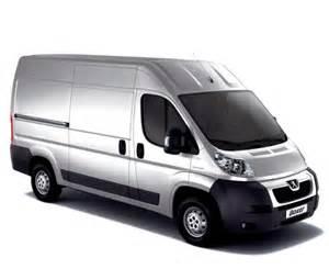 Peugeot Commercial Vans Cheap Peugeot Insurance Quotes One Sure Insurance