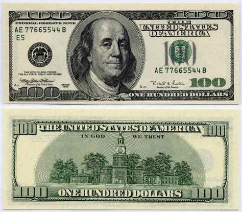 free printable fake money front and back bonddustbacphi 20 dollar bill back