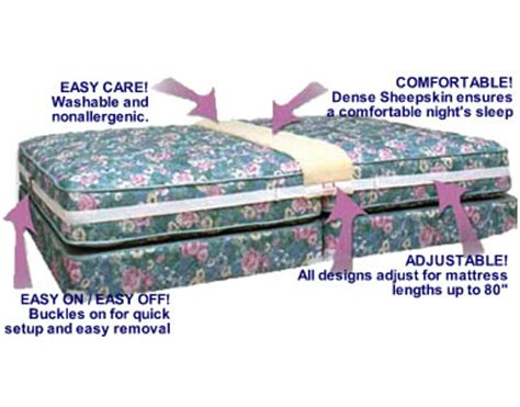 two beds make a king two beds make a king 28 images make two beds into one
