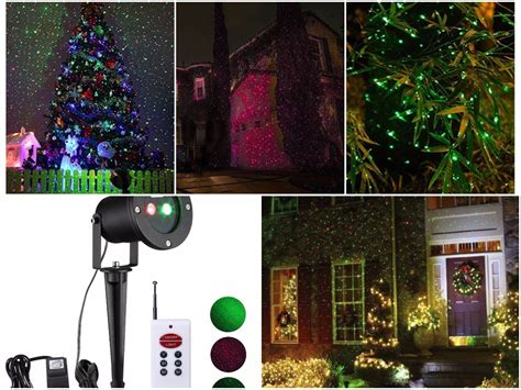 collection best christmas tree lights reviews pictures