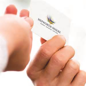 easy print business cards business card printing made easy print colchester