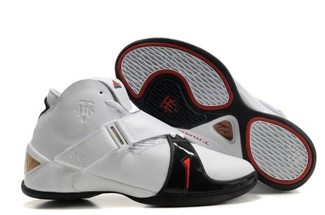 t mac basketball shoes 92 best images about team t mac on high