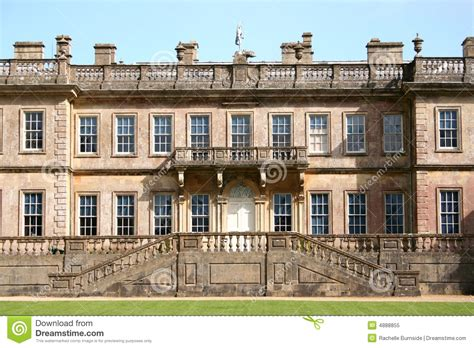 english manor house english manor house royalty free stock photo image 4888855