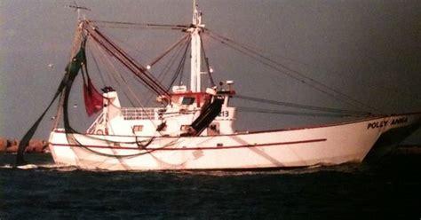 fishing boat rental corpus christi shrimp boat pollyanna at port aransas port aransas